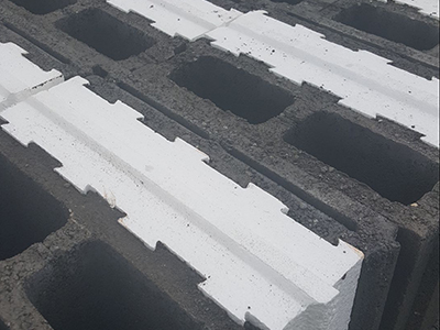 复合保温砌块厂